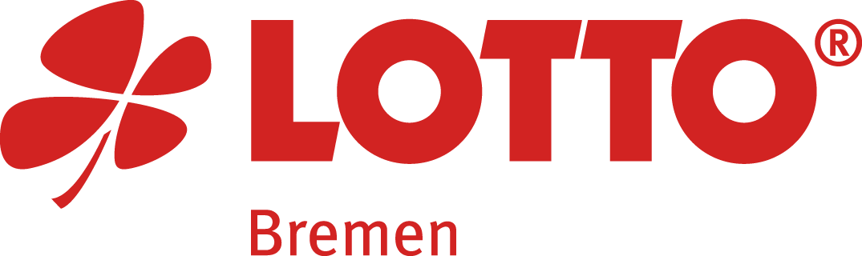 Lotto Bremen